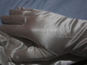 guanti-raso-aderenti-donna