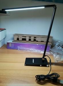 lampada-scrivania