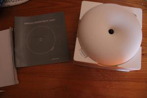 HAMSWAN-q5-lampada-controllo-wireless