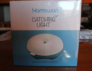 lampada-sensore-luminosita-notturno-comodino-parete-portatile