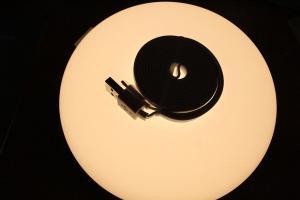 lampada-sensore-movimento