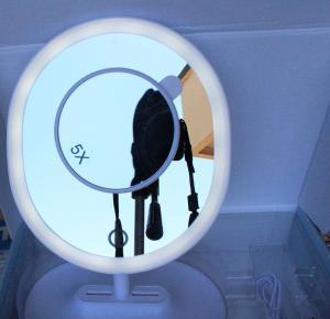 specchio-makeup