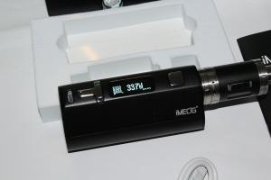 imecig-box-mod