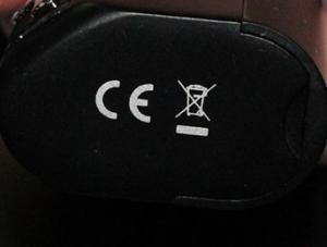imecig-ce-sigaretta-elettronica
