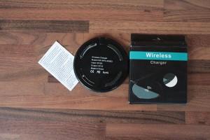 caricatore-wireless-1A