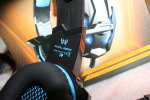 headset-gaming-g9000