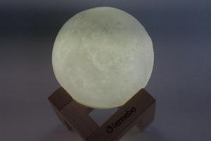lampada-luna-3-luminosita