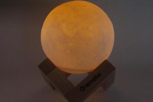 lampada-ricaricabile-usb