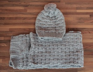 Leorx-set-cappello-e-sciarpa