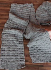 cappello-sciarpa-inverno