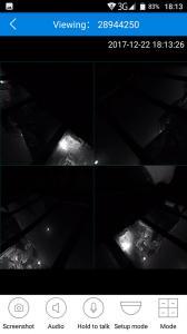 appvision-securitycam