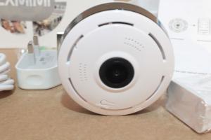 videocamera-sensore-movimento-modalita-notturna