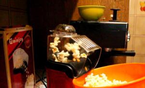 macchina-per-popcorn