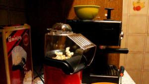 popcorn-dolci