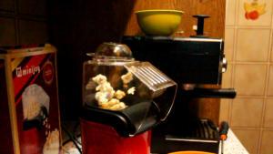 popcorn-fatti-in-casa