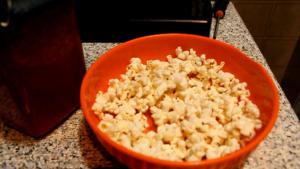 preparazione-pop-corn-leggeri
