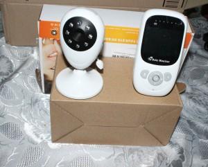mondpalast-baby-monitor