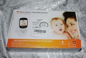 monitor-bambini-spia-mamma-neonati-notte-dormire