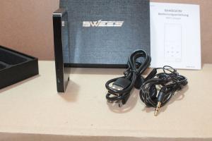 mp3-sottile-leggero-portatile