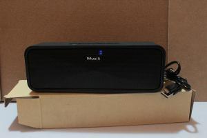 muzili-speaker-bluetooth