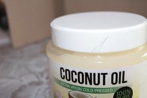 olio-di-cocco-biologico