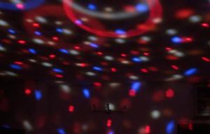palla-discoteca