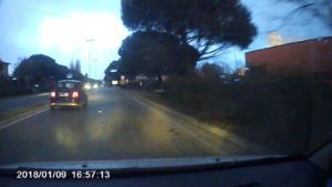 dashcam-1080p-anteriore-1-giorno