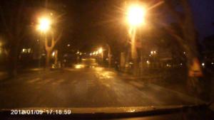 dashcam-1080p-anteriore-2-notte