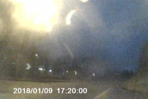 dashcam-1080p-posteriore-1-notte