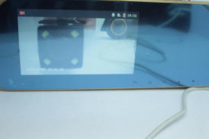 specchietto-retrovisore-auto-1080p