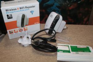 ripetitore-segnale-wireless-aumentare-copertura