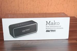 mako-speaker