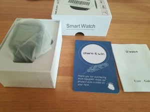android-orologio-smartwatch-bluetooth