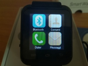 touchscreen-smartwatch