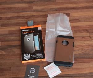 spigen-cover-iphone-6s-6