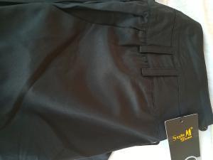 StyleDome-pantaloni-casual