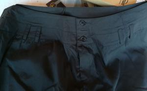 pantaloni-ufficio-leggeri-donna