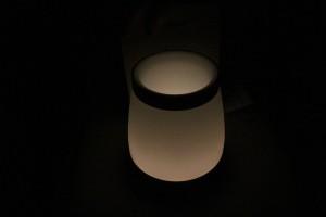 lampada-impermeabile