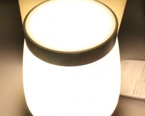 lampada-luce-calda