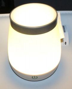 sunix-lampada-acqua