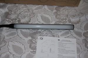 sunix-lampada-efficienza-energetica-a+