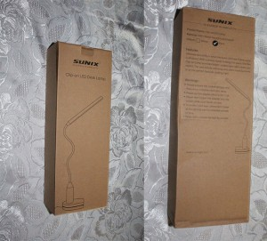 sunix-lampade-eccelenza