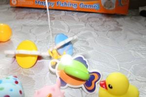 giochi-acquatici