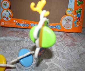 giochi-divertenti-bambini-piccoli-colorati-paperella-pesca-canna-retino