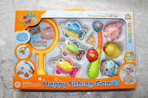 giochi-divertenti-per-bambini