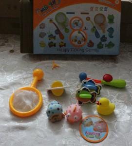 giochi-per-bagnetto-bambini