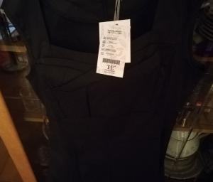 abito-lungo-nero-vintage
