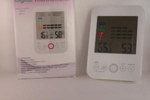 misuratore-umidita-e-temperatura