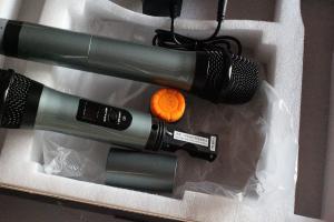 microfoni-professionali-audio