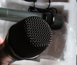 ricevitore-wireless-microfoni-dualchannel